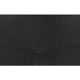 Odlo BL Smooth Soft Bottom Long Damen black